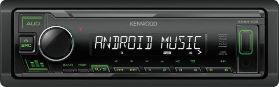 Kenwood kenwood cm030 yellow