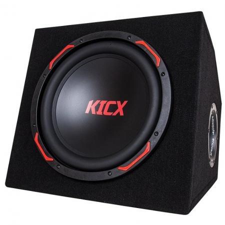 Kicx kicx dc 652mr page 8