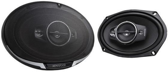 Kenwood цена и фото