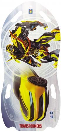 Transformers свитшот print bar transformers