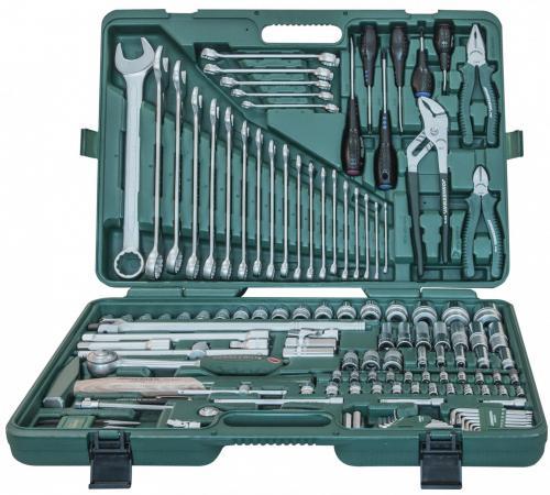 Jonnesway инструмент jonnesway p068